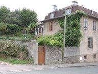 Maison à vendre F5 à Saint-Dié-des-Vosges - Réf. 6029404