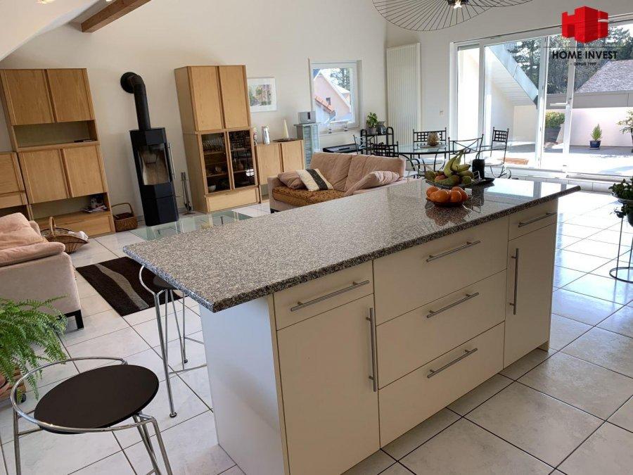 acheter duplex 3 chambres 145 m² mamer photo 5