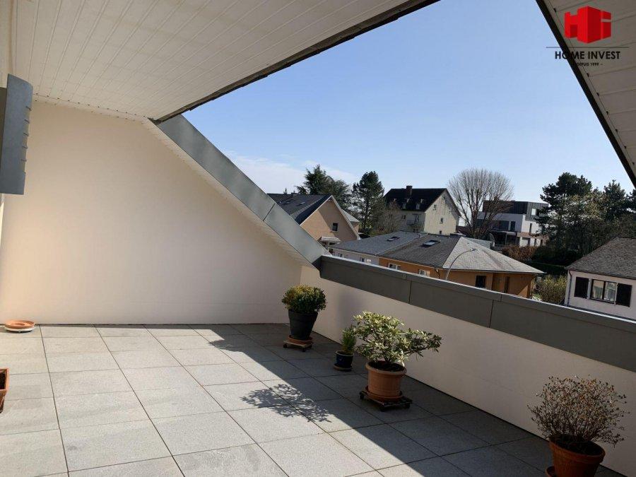 acheter duplex 3 chambres 145 m² mamer photo 6