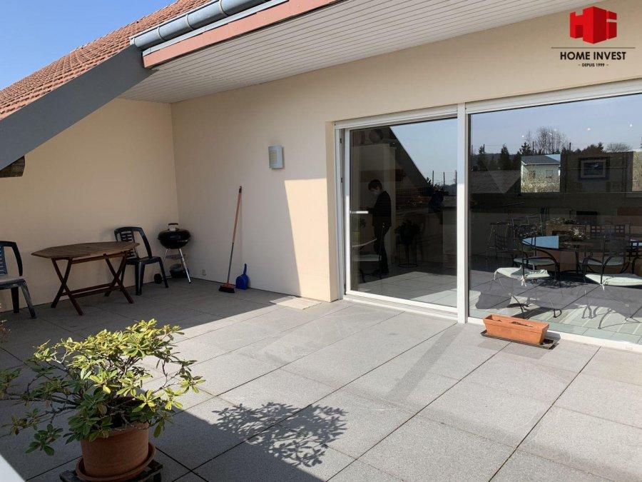 acheter duplex 3 chambres 145 m² mamer photo 7