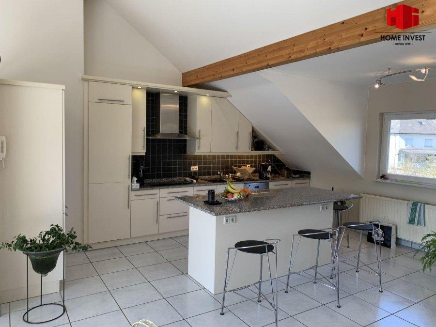 acheter duplex 3 chambres 145 m² mamer photo 4