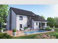 Maison à vendre F7 à Roussy-le-Village - Réf. 6045788