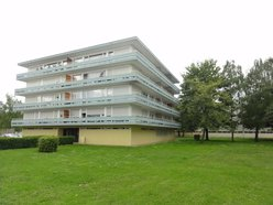 Appartement à vendre F2 à Talange - Réf. 6508636