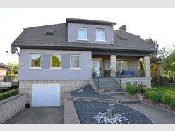 Maison individuelle à vendre 8 Chambres à Steinfort - Réf. 5918812