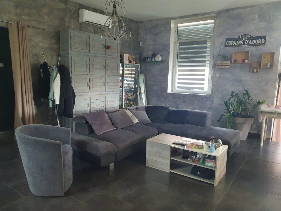 acheter appartement 3 pièces 113 m² staffelfelden photo 3