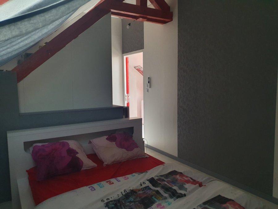acheter appartement 3 pièces 113 m² staffelfelden photo 5