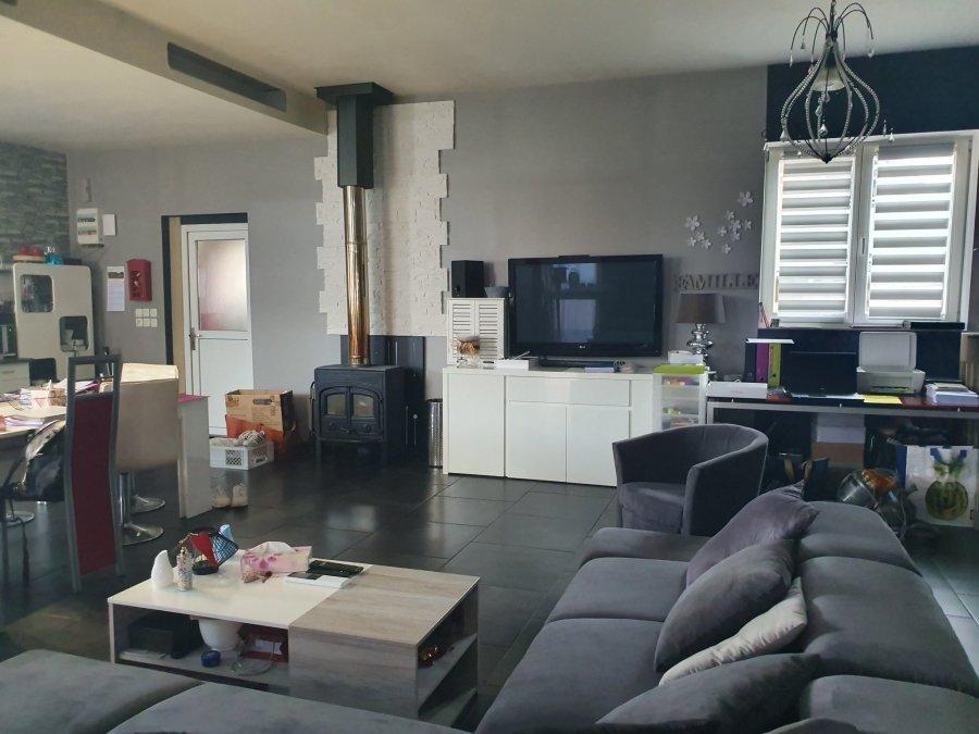 acheter appartement 3 pièces 113 m² staffelfelden photo 2
