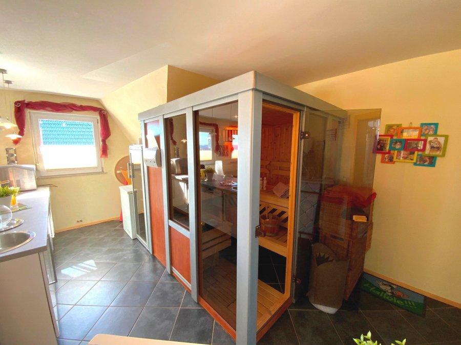 einfamilienhaus kaufen 12 zimmer 370 m² kirf foto 6