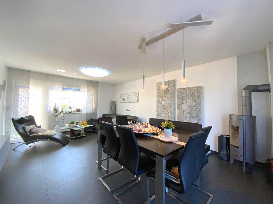 einfamilienhaus kaufen 12 zimmer 370 m² kirf foto 4
