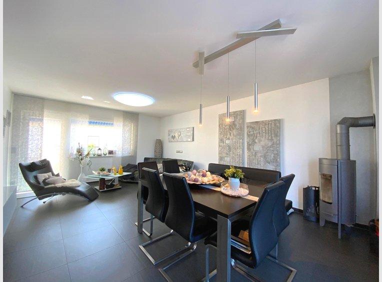 Maison individuelle à vendre 12 Pièces à Kirf (DE) - Réf. 7176284