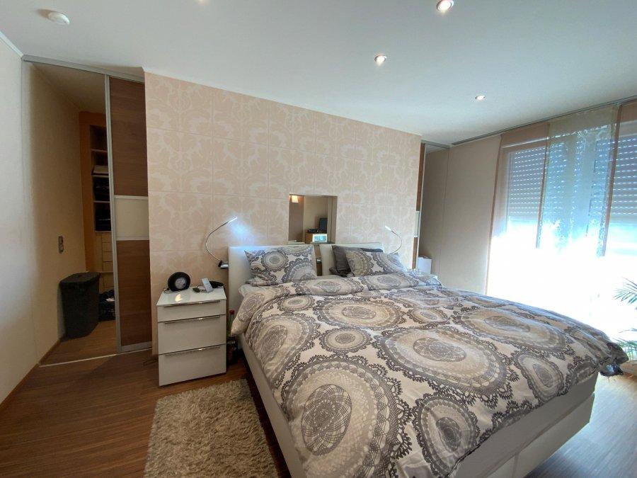 einfamilienhaus kaufen 12 zimmer 370 m² kirf foto 5