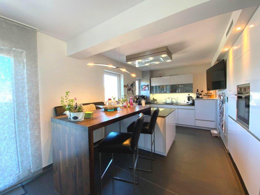 einfamilienhaus kaufen 12 zimmer 370 m² kirf foto 7