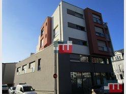 Wohnung zur Miete 1 Zimmer in Esch-sur-Alzette - Ref. 6328412