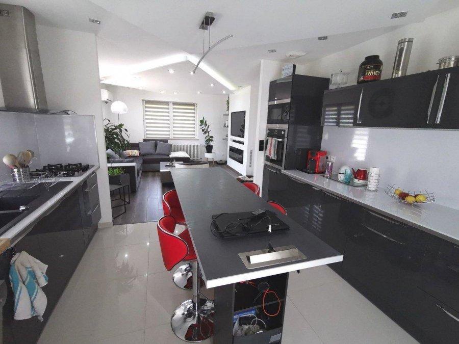 acheter maison 6 pièces 0 m² jarville-la-malgrange photo 4
