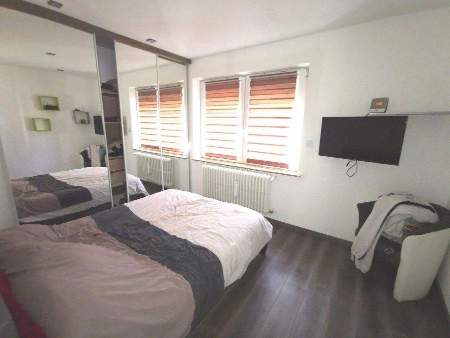 acheter maison 6 pièces 0 m² jarville-la-malgrange photo 7