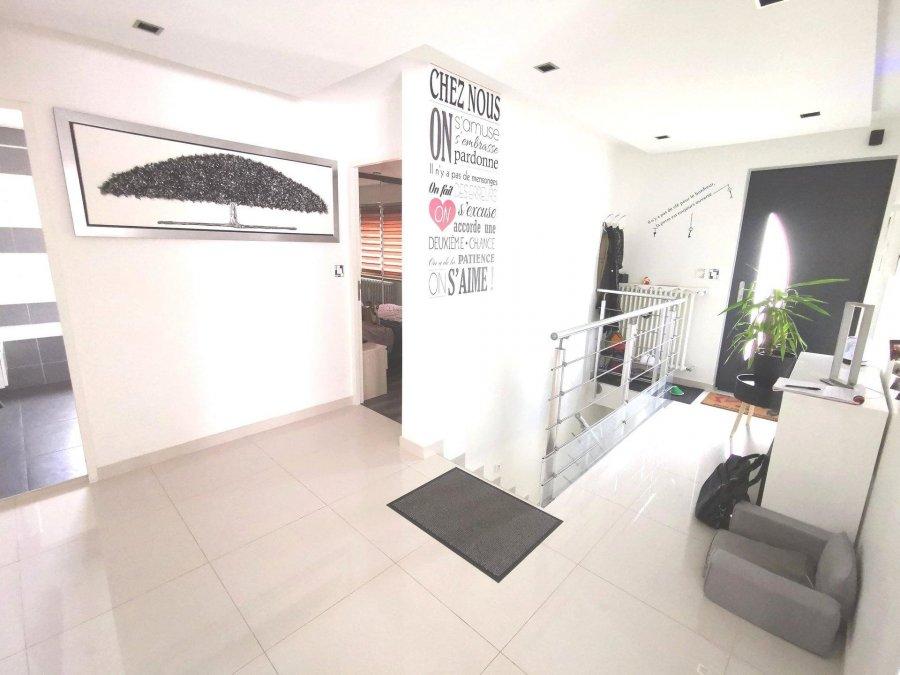 acheter maison 6 pièces 0 m² jarville-la-malgrange photo 3