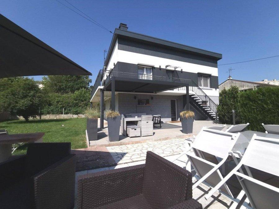 acheter maison 6 pièces 0 m² jarville-la-malgrange photo 2