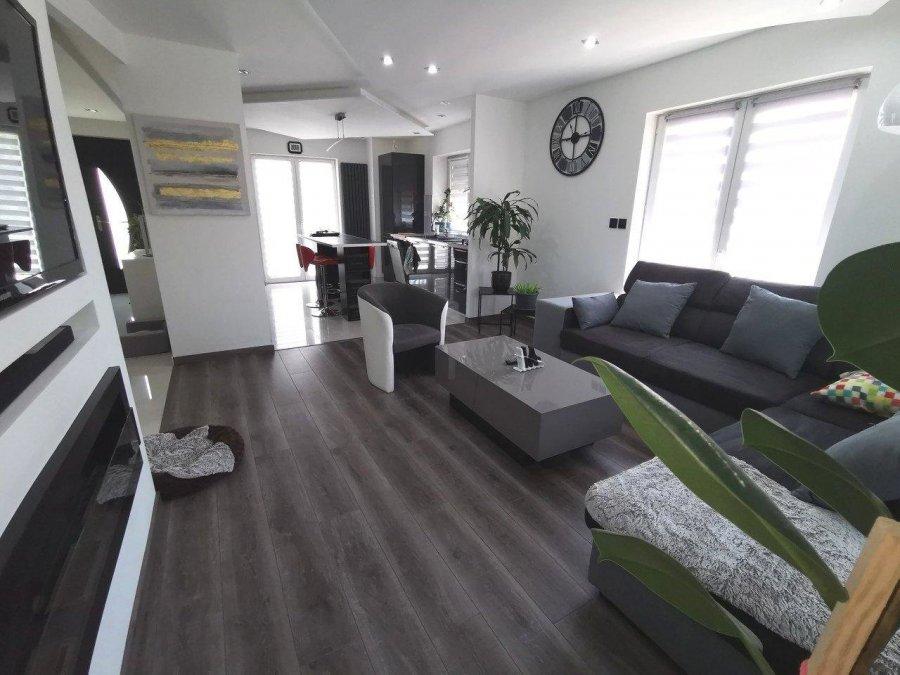 acheter maison 6 pièces 0 m² jarville-la-malgrange photo 5