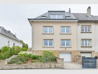 House for rent 4 bedrooms in Luxembourg-Cessange - Ref. 6918236