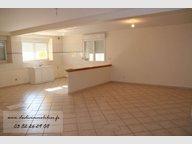 Maison à louer F5 à Baslieux - Réf. 7311452