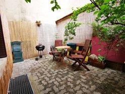 Appartement à vendre F6 à Laxou - Réf. 7196764