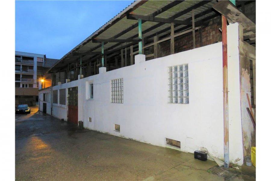 acheter bungalow 0 pièce 0 m² moyeuvre-grande photo 2