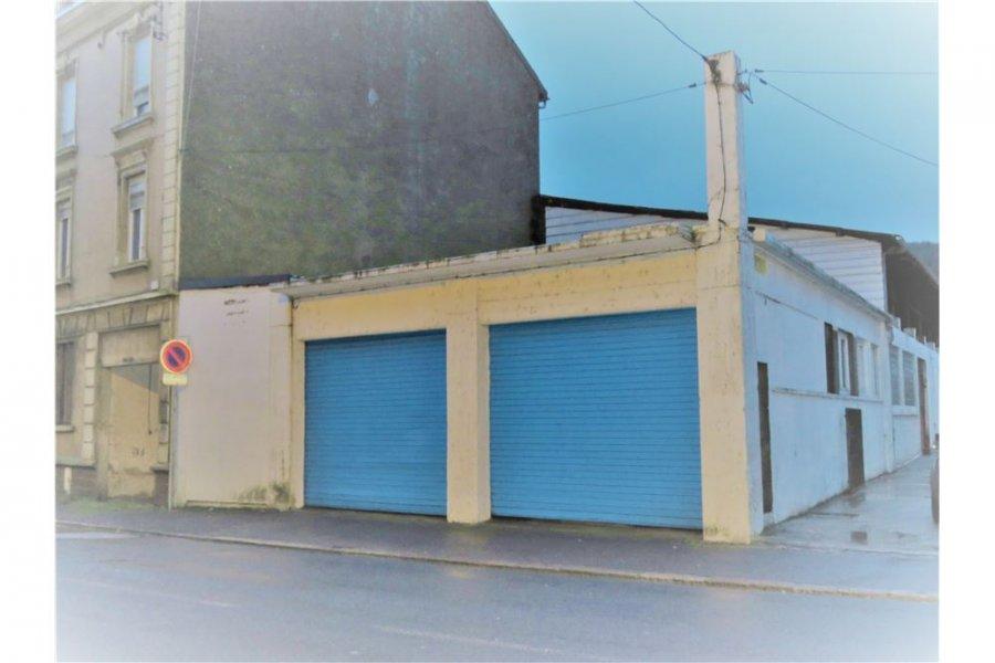 bungalow kaufen 0 zimmer 0 m² moyeuvre-grande foto 1