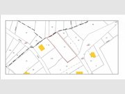 Terrain constructible à vendre à Toul - Réf. 7073884