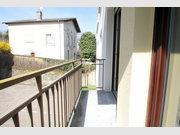 Appartement à vendre F3 à Laxou - Réf. 6287452