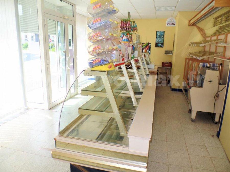 acheter local commercial 3 pièces 58 m² bourbourg photo 3
