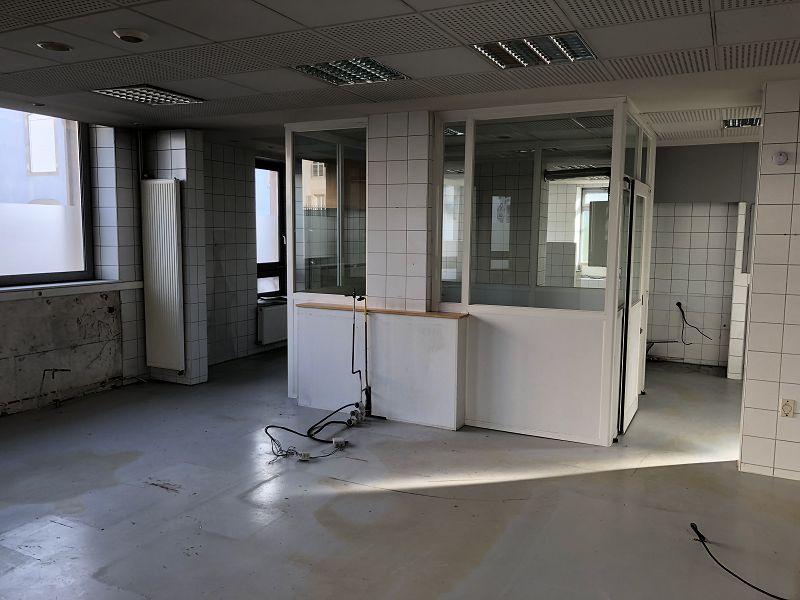 acheter local commercial 3 pièces 154 m² remiremont photo 3