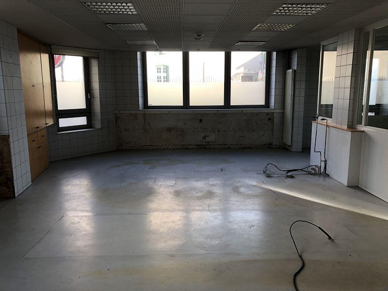 acheter local commercial 3 pièces 154 m² remiremont photo 2