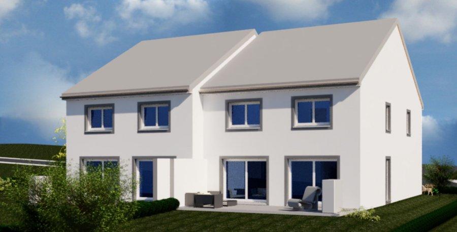 acheter maison jumelée 4 chambres 178.99 m² haller photo 2