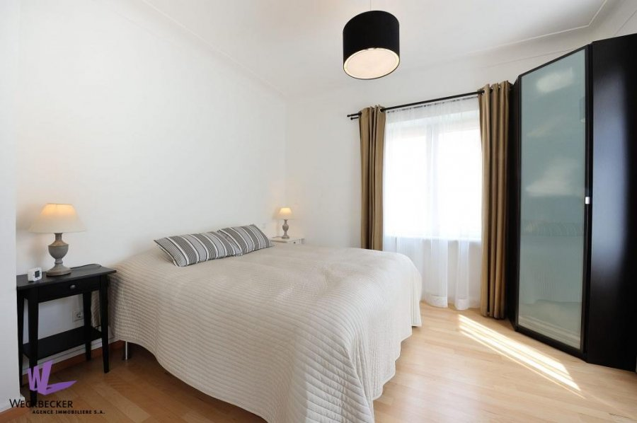 louer appartement 1 chambre 57 m² luxembourg photo 5