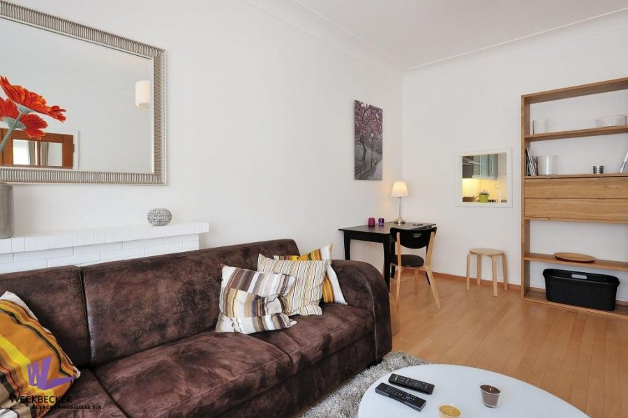 louer appartement 1 chambre 57 m² luxembourg photo 2