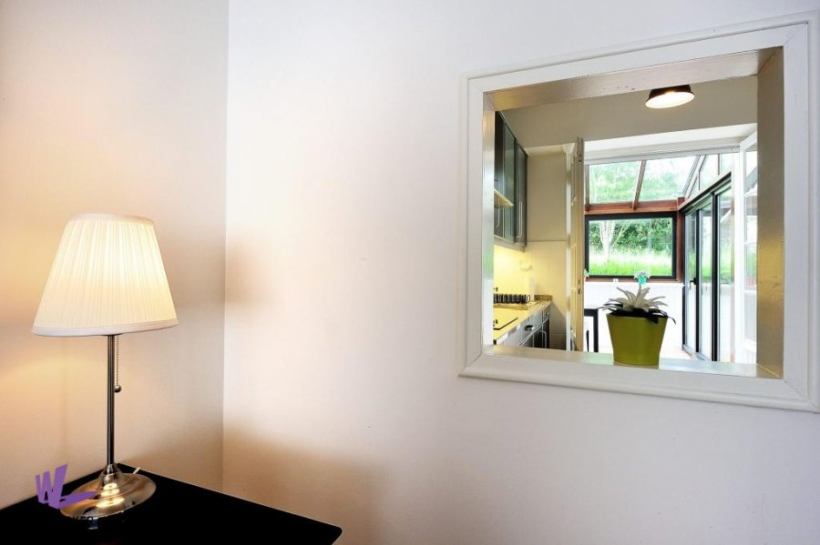 louer appartement 1 chambre 57 m² luxembourg photo 4