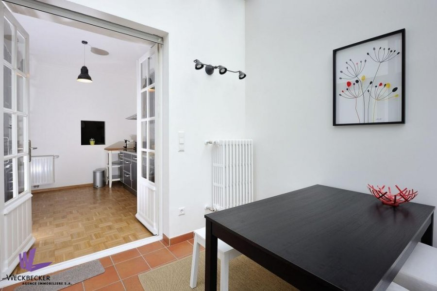 louer appartement 1 chambre 57 m² luxembourg photo 6