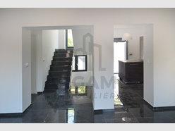 Haus zum Kauf 5 Zimmer in Rodange - Ref. 6566236