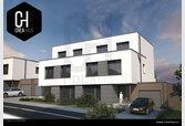 Semi-detached house for sale 3 bedrooms in Goetzingen (LU) - Ref. 6701404