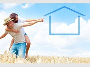 Haus zum Kauf in Warsow - Ref. 5009756
