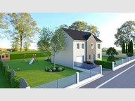 Maison à vendre 3 Chambres à Bavigne - Réf. 5017948