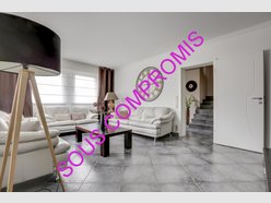 Semi-detached house for sale 3 bedrooms in Stadtbredimus - Ref. 6730076