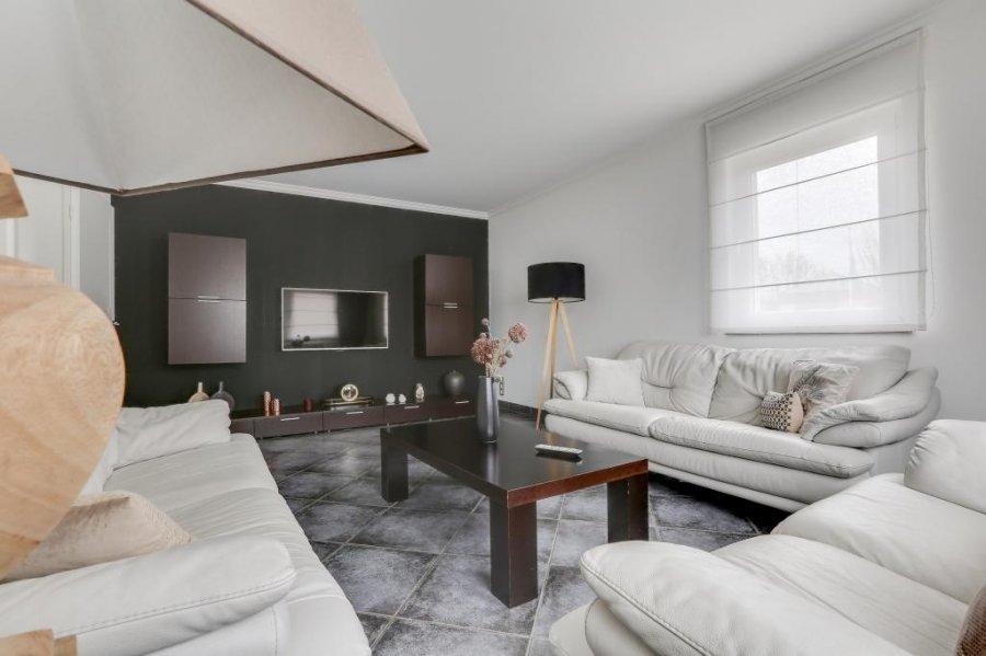 Maison jumelée à vendre 3 chambres à Stadtbredimus