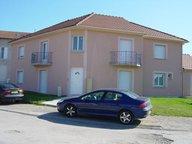 Appartement à louer F3 à Champenoux - Réf. 6472028