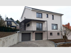 House for rent 3 bedrooms in Steinsel - Ref. 6672732