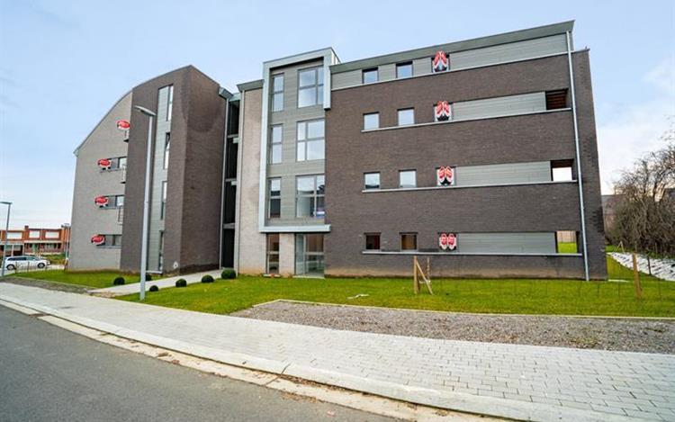 acheter appartement 0 pièce 86 m² herstal photo 2