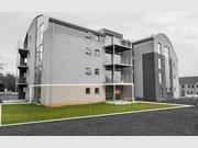 Appartement à vendre 2 Chambres à Herstal - Réf. 6226524