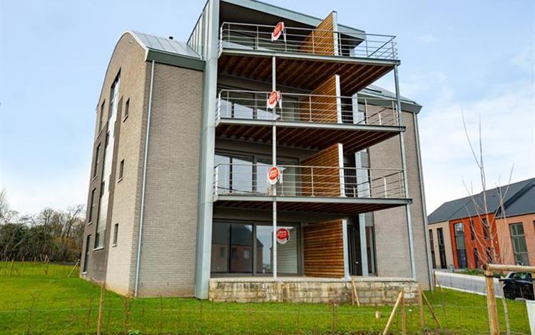 acheter appartement 0 pièce 86 m² herstal photo 4