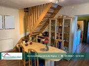 House for sale 3 rooms in Mettlach - Ref. 6894172