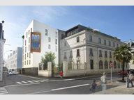 Appartement à vendre F4 à Saint-Nazaire - Réf. 4993628